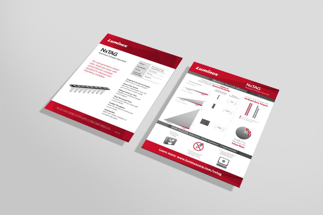 NxTAG Infographic BioFire