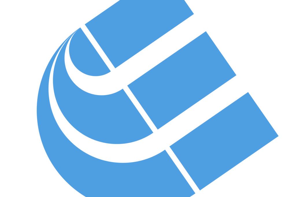 Encotech-tilt-con-Logo