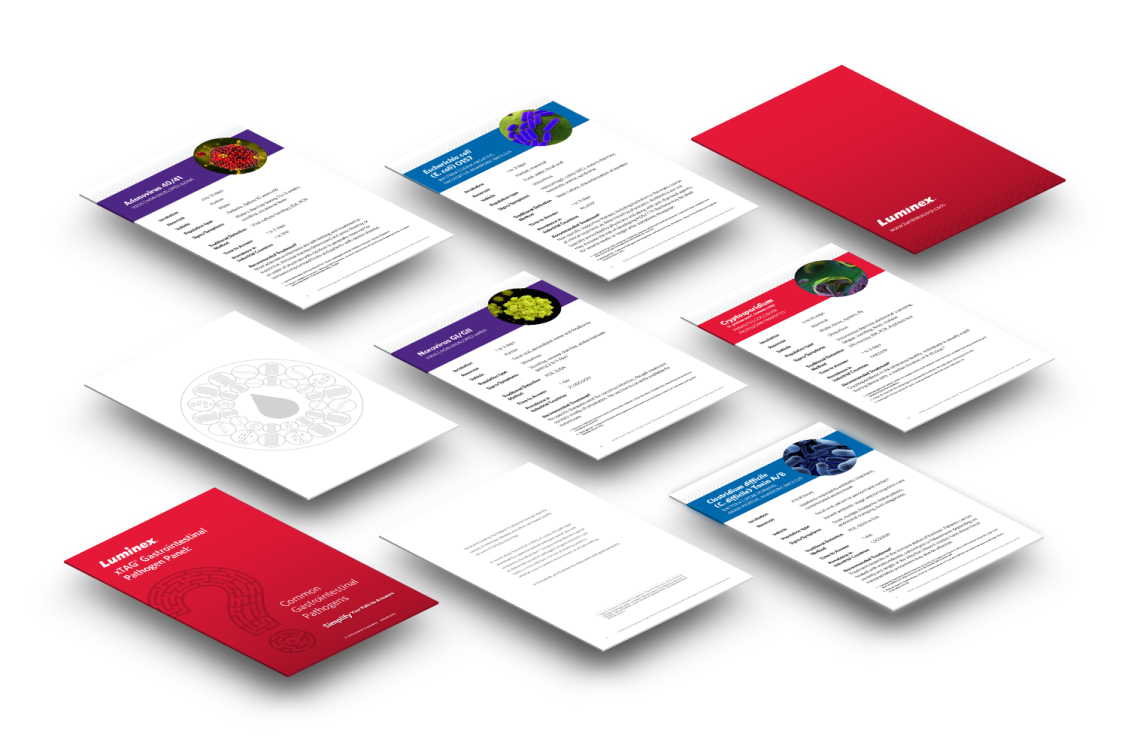 Luminex GPP eBook