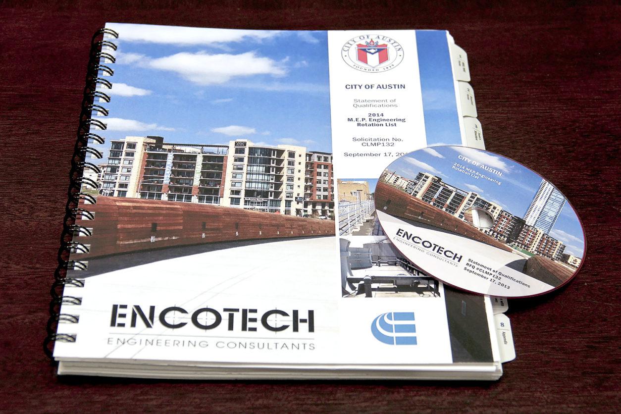 Encotech Rfqs Nakevia Designs